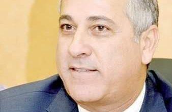 صورة عااجل.. الشوربجي رئيسا للهيئه الوطنية للصحافه