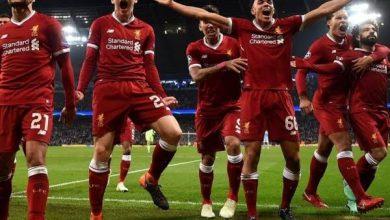 صورة ليفربول يحسم اول صفقات الموسم القادم