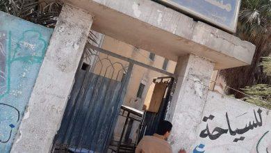 صورة نكشف فضائح كبري لمستشفيات المنيا ..الإهمال والفوضي وإنعدام الضمير عنوانها