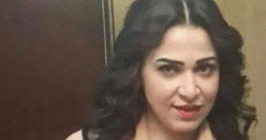 Photo of تفاصيل جديدة في قضية قتل فنانة لزوجها