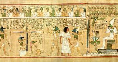 صورة صلوات على جدران المعبد…….(الجزء الثاني)