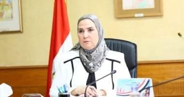 Photo of تعرف علي الزياده التي تحدث لاول مره في تاريخ المعاشات في العام المالي الجديد.