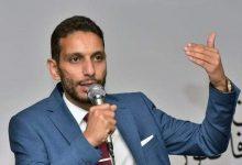 Photo of استقالة أحمد زين مدير تسويق ريفولتا.. ويؤكد: تضررت مثل عملاء الشركة وسأتخذ الإجراءات القانوينة