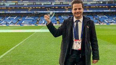 Photo of الإعلامي عبدالله الجاسم: تشيلسي لقن واتفورد درسا قويا بعد الفوز عليه 3-0