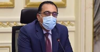 Photo of رئيس الوزراء يتفقد المقر الجديد للإدارة العامة للمرور بالجيزة