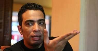 صورة قطار المحاكمات..النظر في العديد من القضايا الهامة اليوم ومن اهمها محاكمة زوجه شادي محمد
