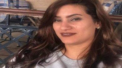 "Photo of الفنانة الشابة نشوى هشام تشارك في فيلم ""الرحلة المجهولة"""