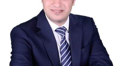 Photo of المهندس محمد عبدالدايم: المراة المصرية فى عصرها الذهبى وزيرة ونائبة ومحافظ ورئيس جامعة