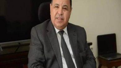 Photo of محمد معيط: مصر من الدول المحدودة التي حققت معدل إيجابي في النمو الاقتصادي