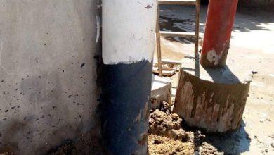 Photo of استجابة كهرباء المنيا لترند نيوز بخصوص عمود الإنارة المتهالك بقرية المطاهرة البحرية