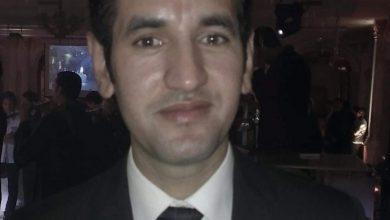 صورة ترند تهنئ الحاج هيبه الملطاوي لتعينه المنسق العام للفريق الأول لكرة القدم بمغاغة