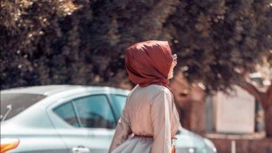 "Photo of ""المنبوذة"" قصيدة للشاعرة ريهام رمضان"