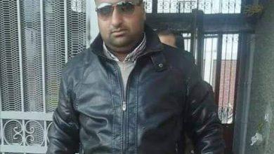 Photo of ترند نيوز تهنئ الكابتن أحمد النجدي بمناسبة عيد ميلاده