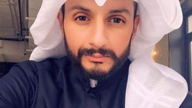 """صورة نواف عبدالصمد يخوض أولى تجاربه السينمائية بـ فيلم """"الراية"""""""