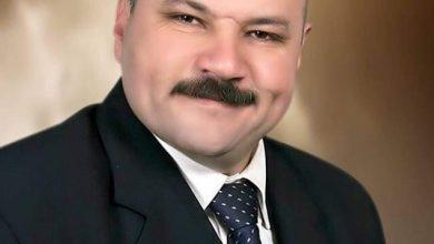 صورة الأمانة سر نجاحه وخدمة الناس طريقه حكاية الدكتور زين الإطناوي