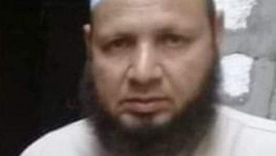 Photo of مديرية أمن المنيا تفك شباك قضية الشيخ جمال جادالله بابوقرقاص