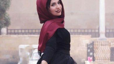 "Photo of قصيدة الشاعرة ريهام رمضان ""موهوبة بالفطرة"""