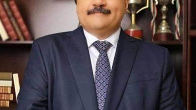 صورة لهذة الأسباب.. ندعم دكتور زين الإطناوي مرشح مستقبل وطن لمجلس الشيوخ بالمنيا