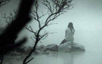 """Photo of لمياء علاء تكتب """"لعنة الحب"""""""