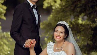 صورة ترند نيوز تهنئ الزميلة الصحفيةحنان مرجان بمناسبة زفافها