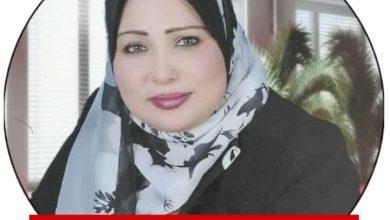 Photo of وردة الصعيد الجريئة ..نموذج مشرف لسيدات مصر