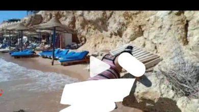 صورة بسبب هذة الفيديوهات تهم أخرى توجهها النيابة لسما المصري