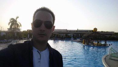 صورة ترند نيوز تهنئ الاستاذ وليد السنوسي بمناسبة زفافه