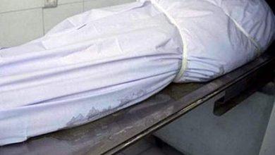 صورة العثور علي جثة سيدة وطفلين مذبوحين داخل منزلهم بالبحيرة