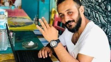 """Photo of مصرع شاب في الثلاثين من عمره في بحر يوسف"""" بالفيوم"""""""