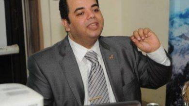 صورة استاذ الاقتصاد :مصر تتصدر الدول العربية في الاستثمارات الاجنبية