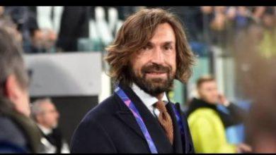 صورة بيرلو….الحل الوحيد لليوفي ولديه تاريخ يساعده في تحقيق النجاح مع كبير ايطاليا