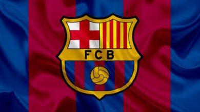 صورة بعد الإقصاء المهين أمام البايرن ..تعرف علي قرارت أدارة نادي برشلونة