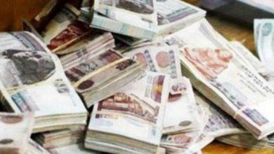 صورة مواطنين ضحايا الاستثمار العقاري ببني سويف