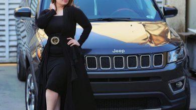 """صورة تكريم إشتياق عادل في مهرجان """"egy fashion """" أكتوبر القادم"""