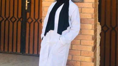 "Photo of شيماء حسونة تكشف تفاصيل برنامج ""الريجيم"""