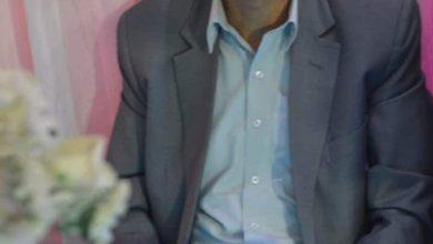 صورة اللواء مجدي عبدالحميد نموذج مشرف لمحافظة المنيا