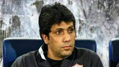 Photo of كارتيرون يطالب الادارة بعودة الشيشيني للجهاز الابيض