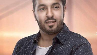 "Photo of بعد نجاح أغنية""بأسم الحب""فهد إبراهيم يطرحها بطريقة الكليب"