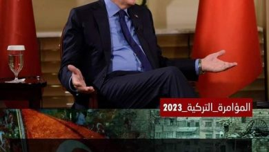 صورة محمد الوحش يكتب : السطور القادمه