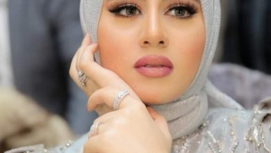 "Photo of مرح عطية تبدأ تحضيرات برنامج ""الموضة مع مرح"""