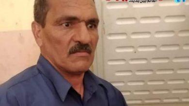 صورة في عيد الأضحي ..ضبط 6795 فلتر مياة مضروب و80 كيلو لحم فاسد في حملة مكبرة لمجلس مدينة المنيا