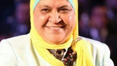 Photo of د. أمل جمال رئيساً لرابطة مصر في عيون شبابها