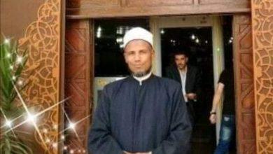 Photo of حوار خاص مع رئيس لجنة الفتوي بمحافظة المنيا