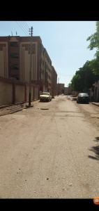 مجمع المدارس بكفر المنصورة