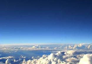 "Photo of ماوراء الطبيعة "" السماء """