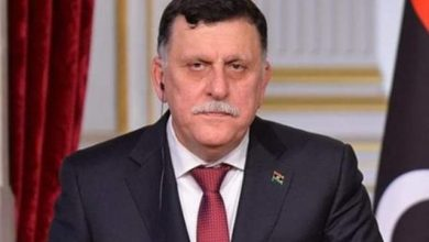 صورة محاولة انقلاب وتدهور الأوضاع.. ماذا يحدث داخل البيت السياسى الليبى ؟