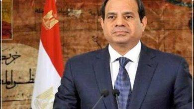 """صورة مصر تتمكن من استعادة المختطفين المصريين بـ """"ليبيا"""""""