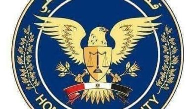 صورة أجهزة الأمن تلقى القبض على القيادى الأخوانى الهارب محمود عزت بشقة بالتجمع الخامس بمدينة القاهرة الجديدة