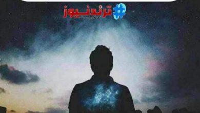 صورة د. علاء الحمزاوي يكتب قـــراءة تأملية في سورة يوسف ج(33)