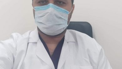 صورة رغم نجاحها في جائحة كورونا.. العيادات الإلكترونية عيوبها تطغي علي مميزاتها